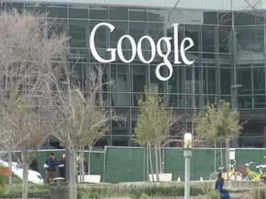 Watch:  Googles Parent Company Passes Apple as Most Valuable