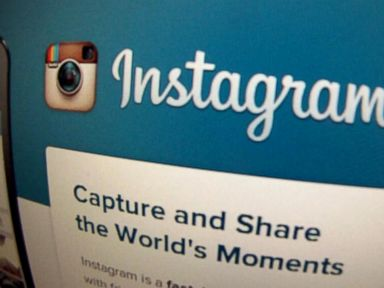 Watch:  Sought After Feature Coming to Instagram