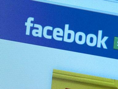 Watch:  Zuckerberg Says No Evidence Facebook Censors Conservative News
