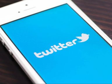 Watch:  Twitter Will Give Flexibility to Its 140-Character Limit