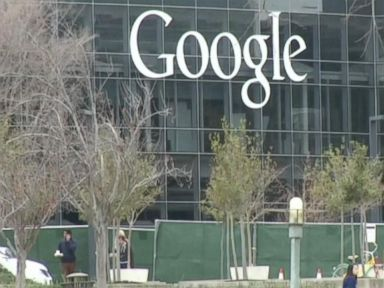 Watch:  What to Expect at Google I/O Conference 2016