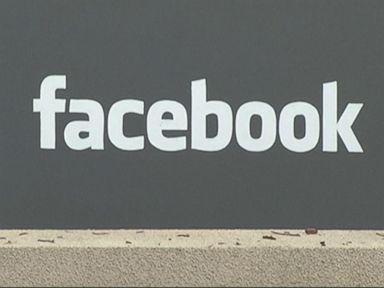 Watch:  Future of Facebook