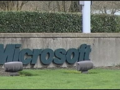 Watch:  Microsoft Trying to Cash-In on the Legal Marijuana Trade