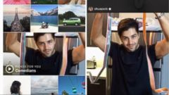 VIDEO: Instagram rolls out New Channels