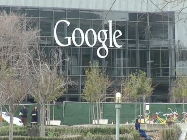 Watch:  Google Prepares to Challenge the iPhone