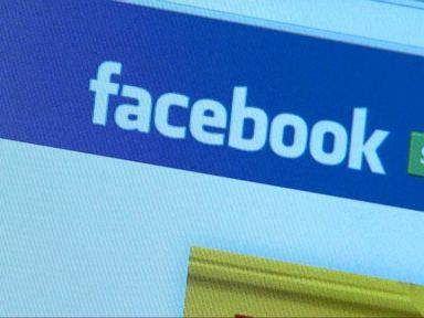 Watch:  Facebook News Feed Update