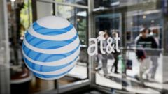 AT&T Dropping Overage Charges