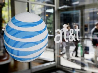 WATCH:  ATT Dropping Overage Charges