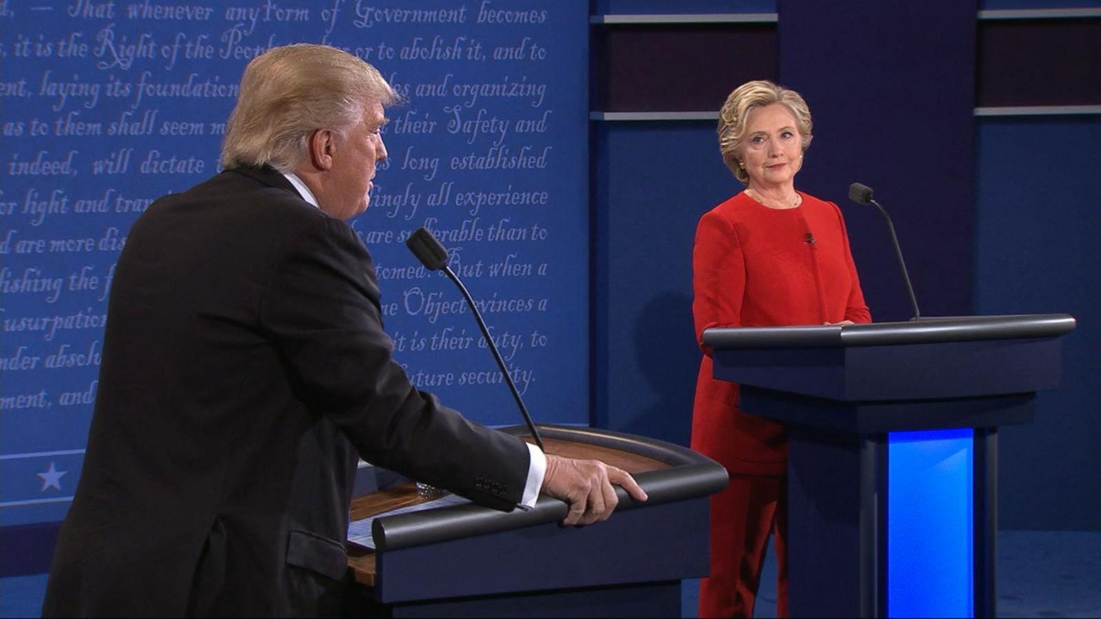 VIDEO: Techbytes: Most Tweeted Presidential Debate