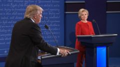 VIDEO: Techbytes: Most Tweeted Presidential Debate