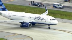 JetBlue Offers Free Wi-Fi for Everyone on Domestic Flights