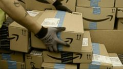 Amazons Major Expansion Plans