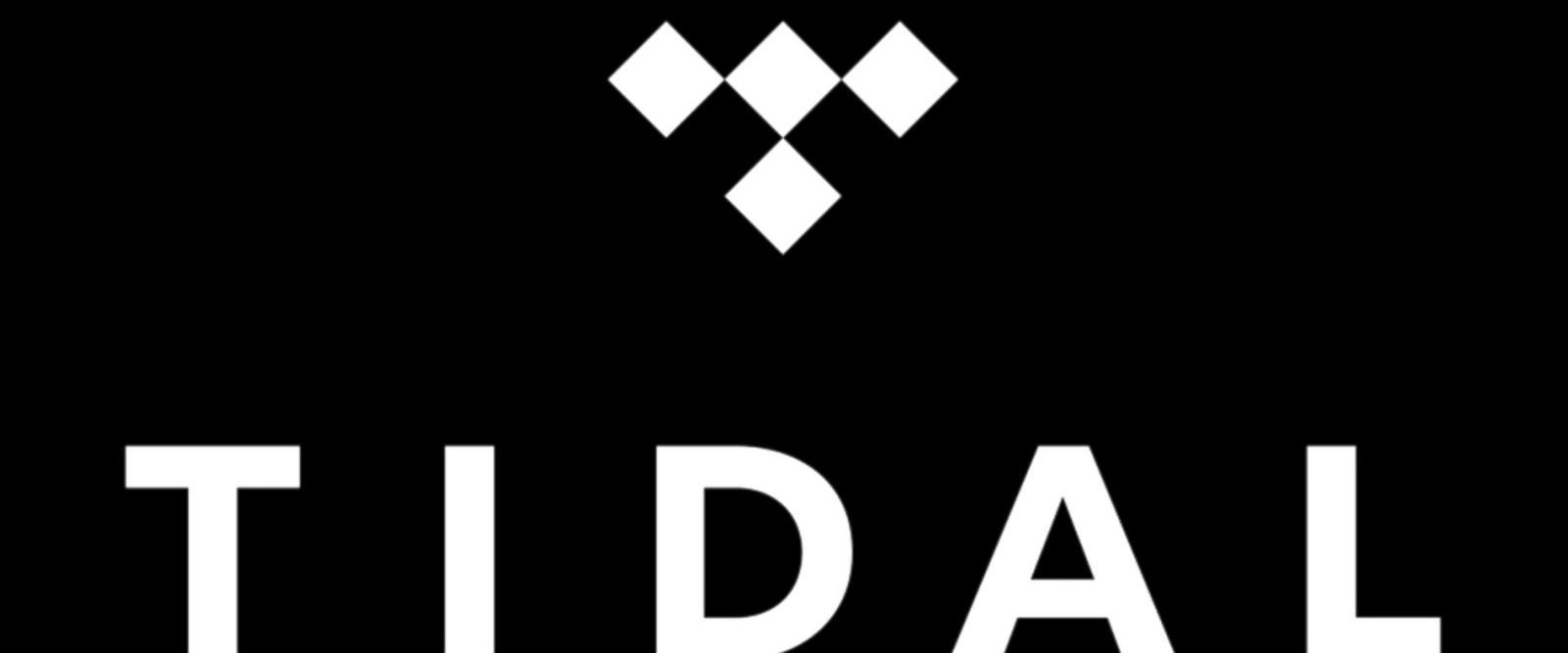 Sprint Acquires One-Third of Tidal