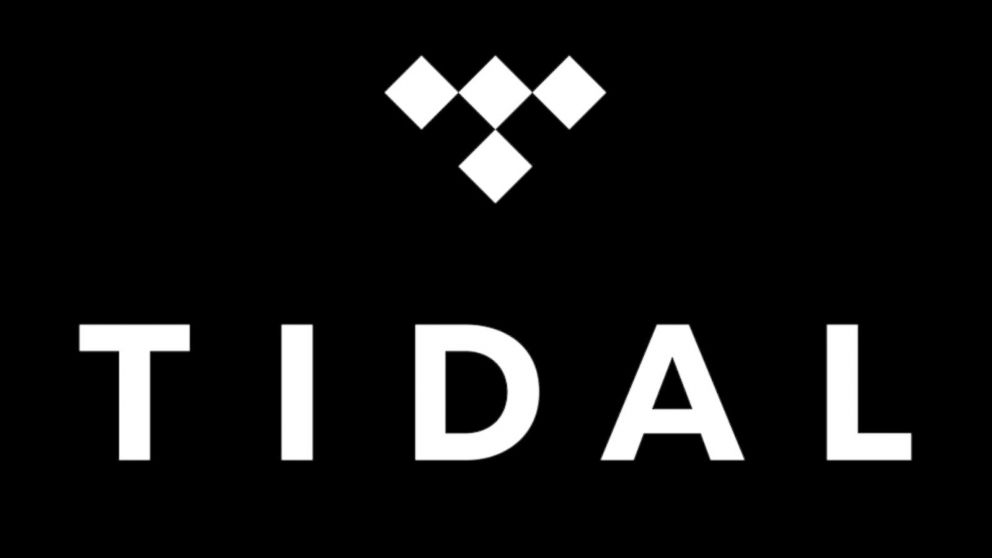 WATCH Sprint Acquires One-Third of Tidal