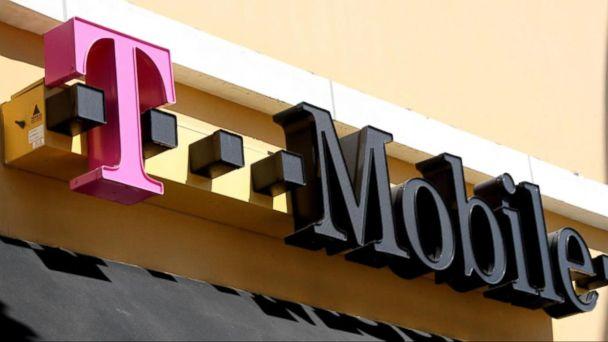 Verizon Wireless v.s. T-Mobile's unlimited data plan