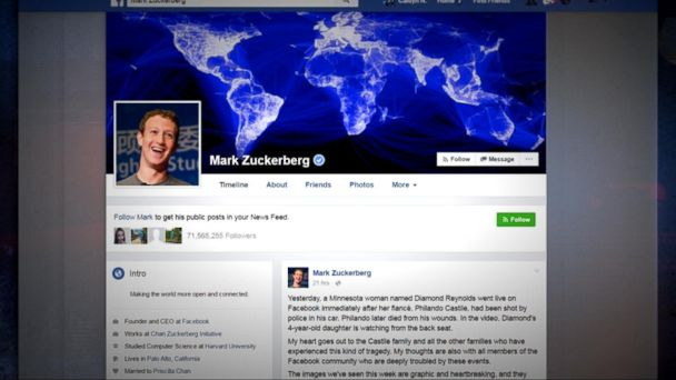 Facebook unveils job opening features