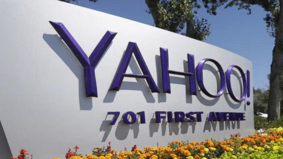 VIDEO:  Yahoo acquires Verizon in multi-billion dollar merger