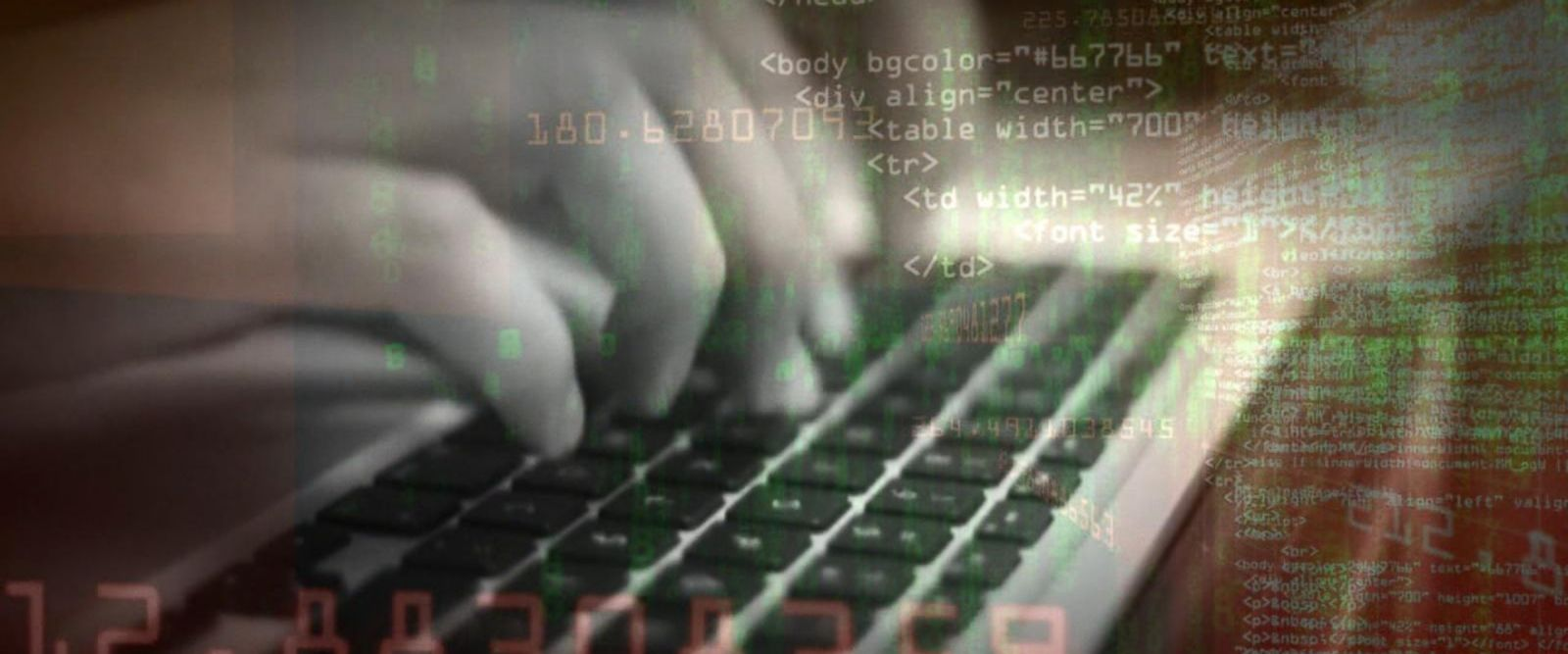 VIDEO: 'FruitFly' infecting Mac computers