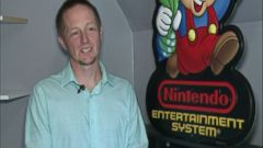 A Milwaukee, Wisconsin, man decided to sell his extensive Nintendo video game collection online, and he reportedly made quite a hefty sum.