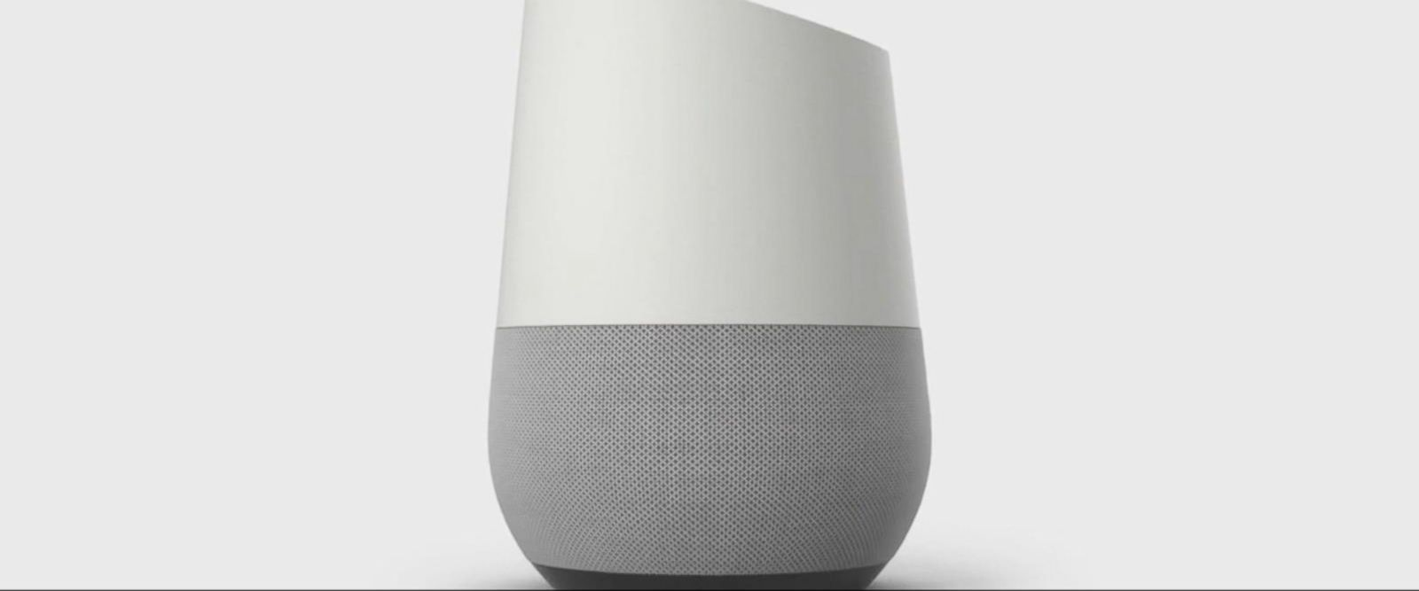 VIDEO: Google Home rolls out a new hands-free calling feature