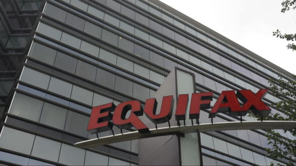 Scam found to be connected to the Equifax hack