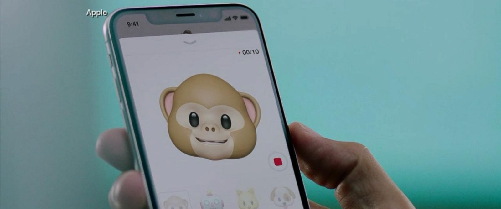 VIDEO: Apple iOS 11 operating system will start rolling out to iPhone users