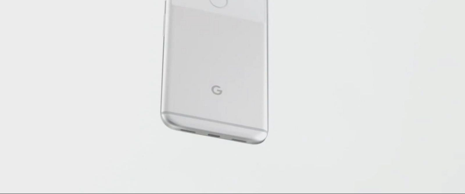 VIDEO: New problems reported for the Google Pixel 2xl smartphones