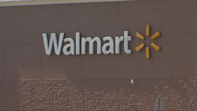 'VIDEO: Walmart boosts online prices for certain food and household items' from the web at 'http://a.abcnews.com/images/Technology/171113_atm_techbytes_16x9_384.jpg'