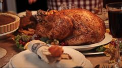 'VIDEO:  Amazon is delivering Thanksgiving discounts1_b@b_1Whole Foods' from the web at 'http://a.abcnews.com/images/Technology/171116_atm_techbytes_16x9_240.jpg'