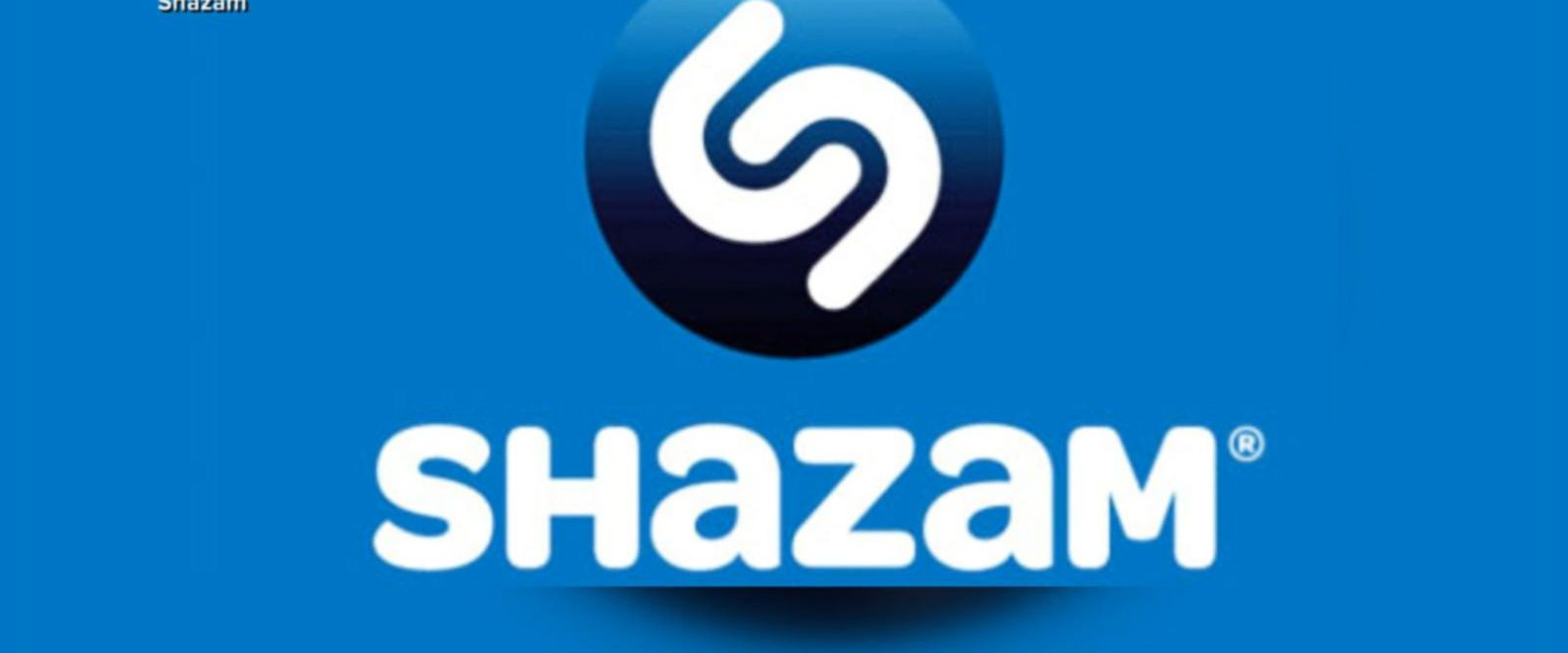 VIDEO: Apple takes over the music recognition service Shazam