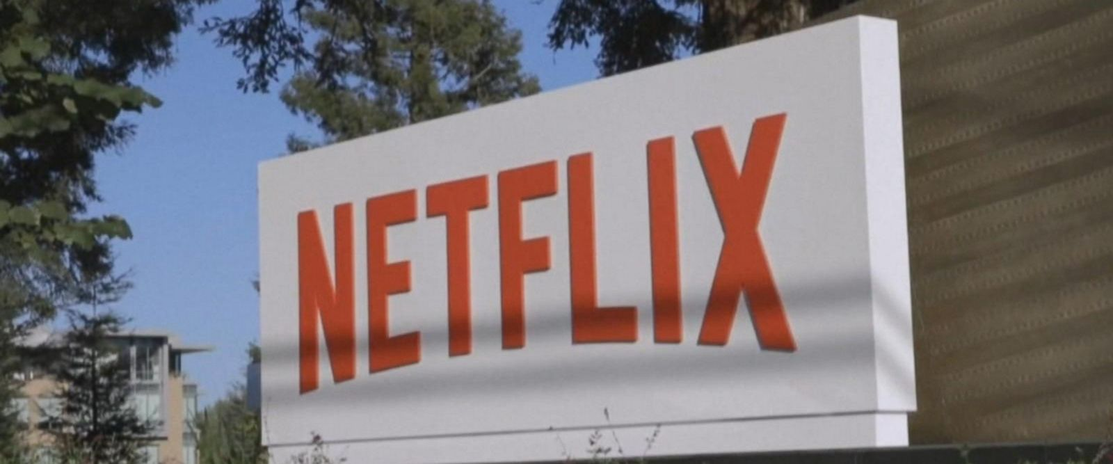 VIDEO: Netflix exceeds expected subscriber growth