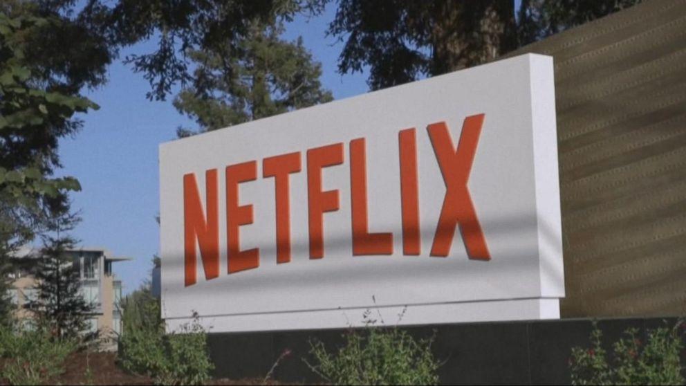 Netflix Subscriber Growth Beats On Strong Original Programming