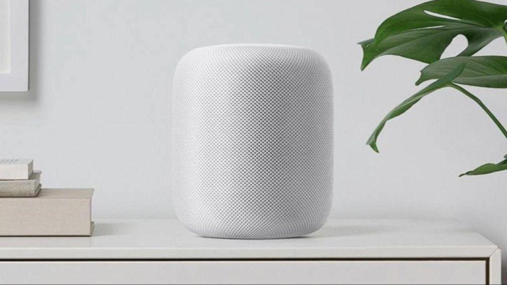 Apple  HomePod release date set for Feb. 9