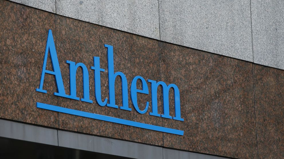 Anthem  Hack May Have Impacted Millions of Non-Customers as Well