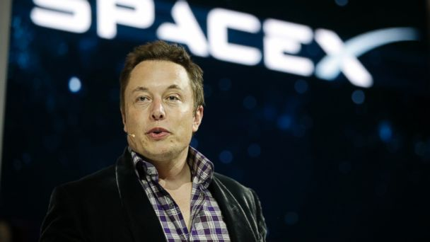 http://a.abcnews.com/images/Technology/AP_Elon_Musk_ml_150106_16x9_608.jpg