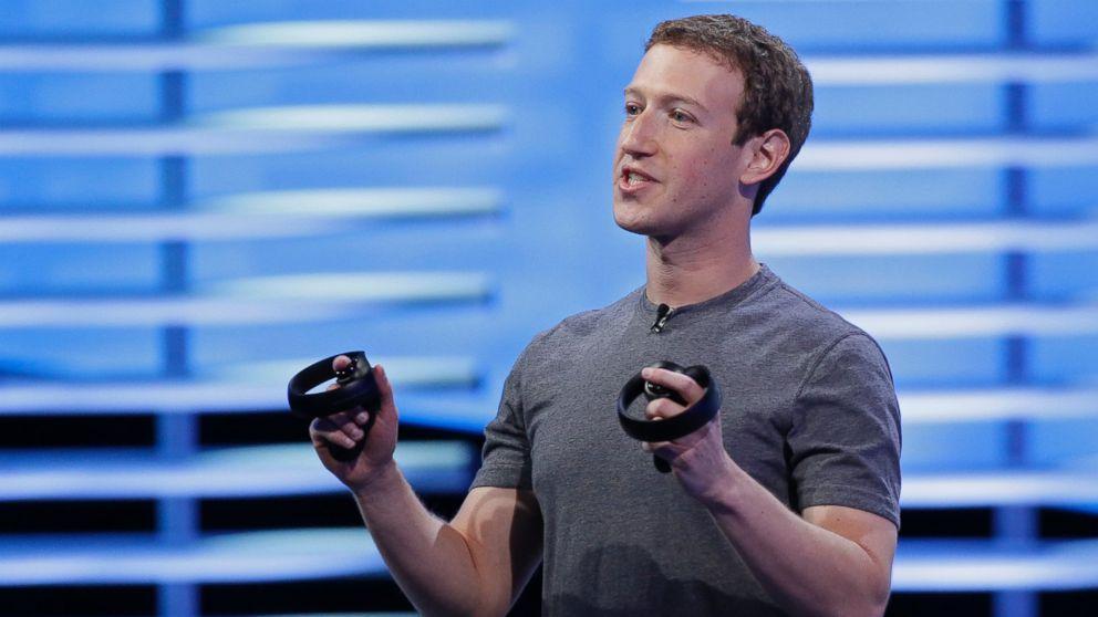 http://a.abcnews.com/images/Technology/AP_facebook_f8_as_01_160413_16x9_992.jpg