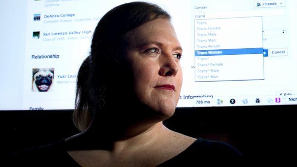AP facebook gender options jef 140213 16x9 608 Heres a List of 58 Gender Options for Facebook Users