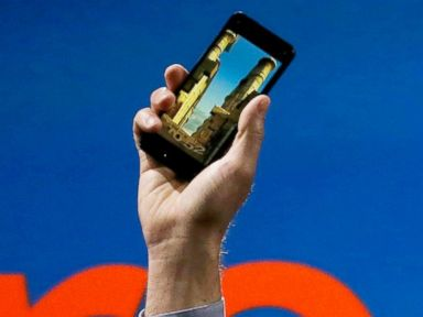 What to Expect From Amazon's Fire Phone