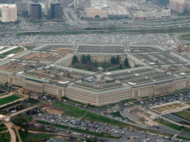 Military Sexual Assault Reports Level Off, but Pentagon Officials Remain Concerned