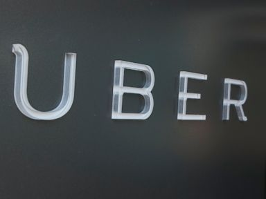 Baby Delivered in Uber Car After Going Through Lincoln Tunnel