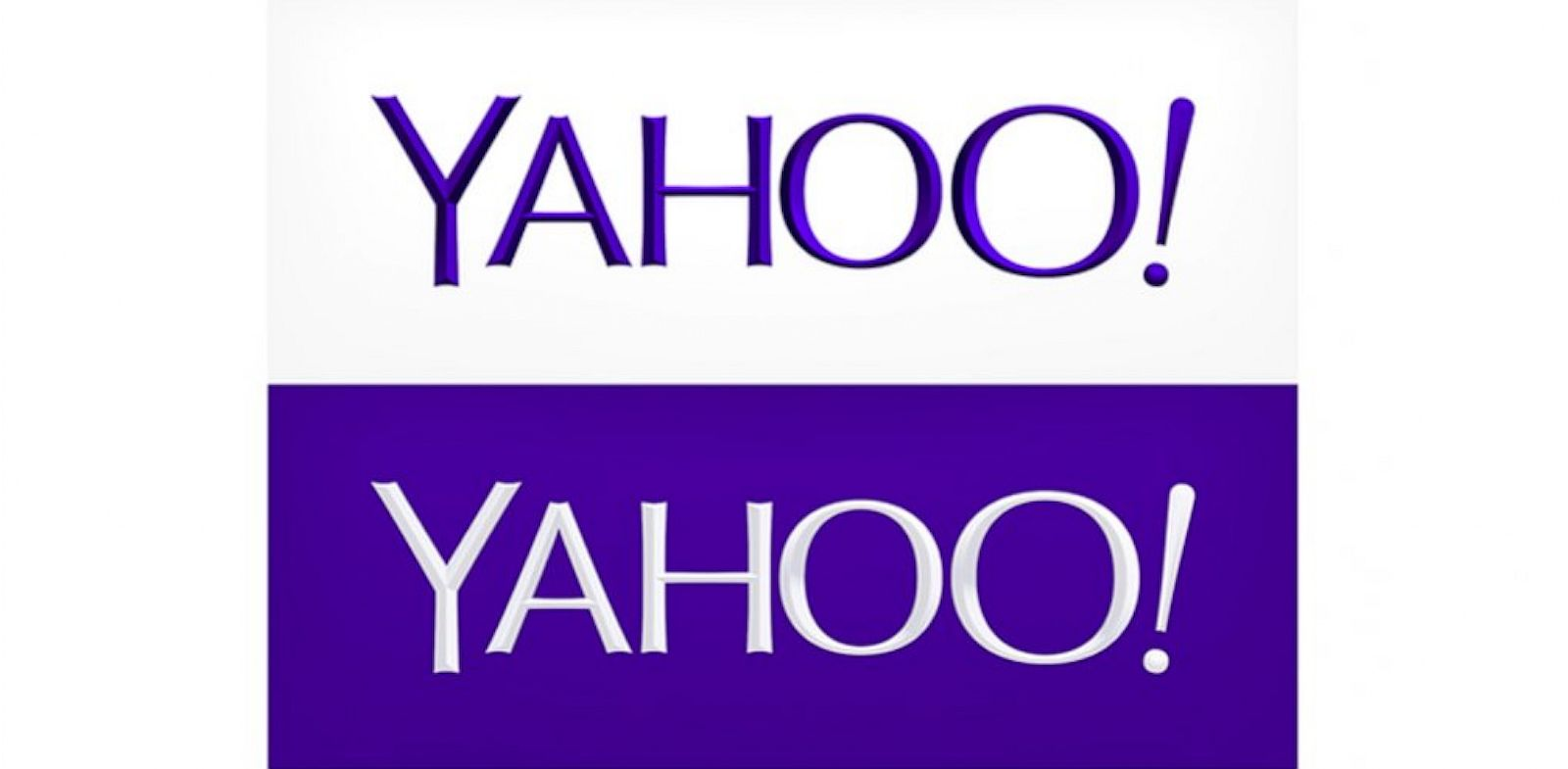 Yahoo news - How Yahoo Mail Just Killed The Need For A Password