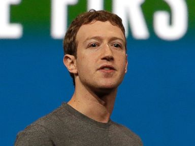 The Tao of Mark Zuckerberg