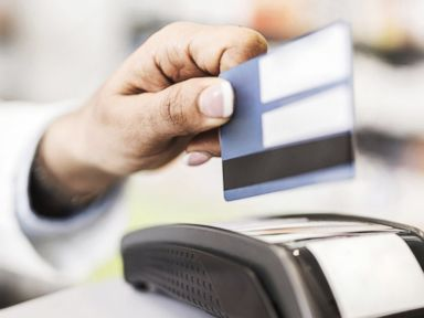 From 'Carders' to How-to Sites, a Peek at the World of Credit Card Theft