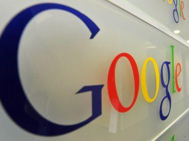 Google Backtracks on Adult