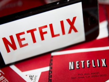 Netflix Tests Show Photos Really Influence What We Watch