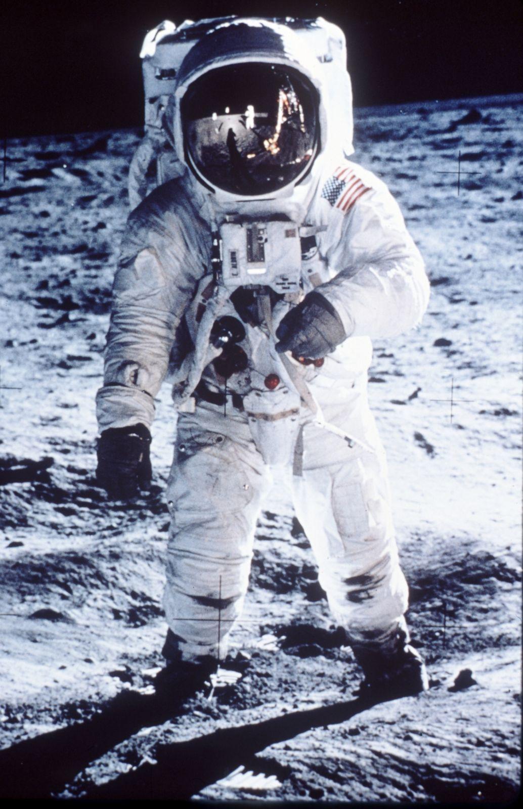 1960s astronaut  Etsy