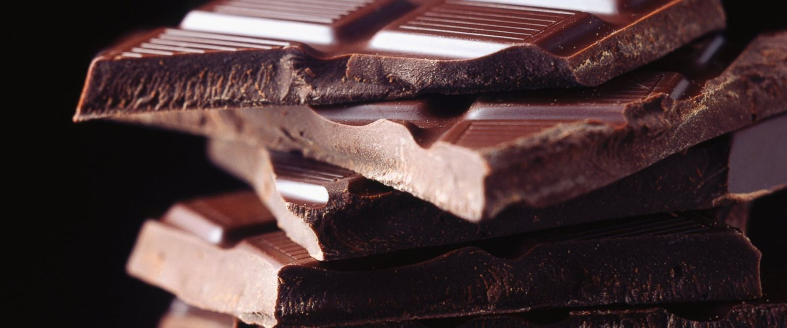"PHOTO: Cambridge is looking for a ""doctor of chocolate"" for a PhD project."