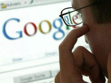 10 Biggest Ways Google Has Innovated