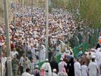 Hajj Pilgrims Will Get E-Bracelets as Safety Measure