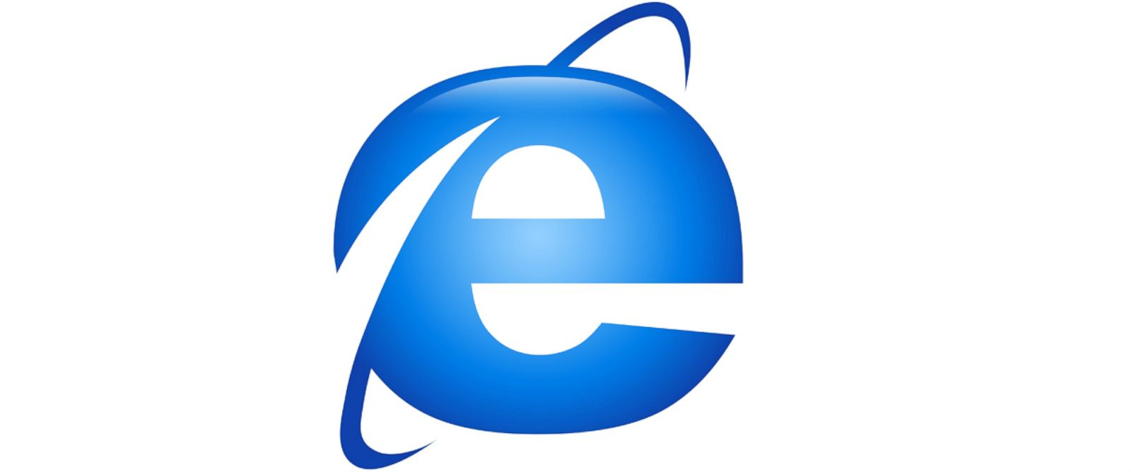 What You Need to Know About Internet Explorer Fix - ABC News